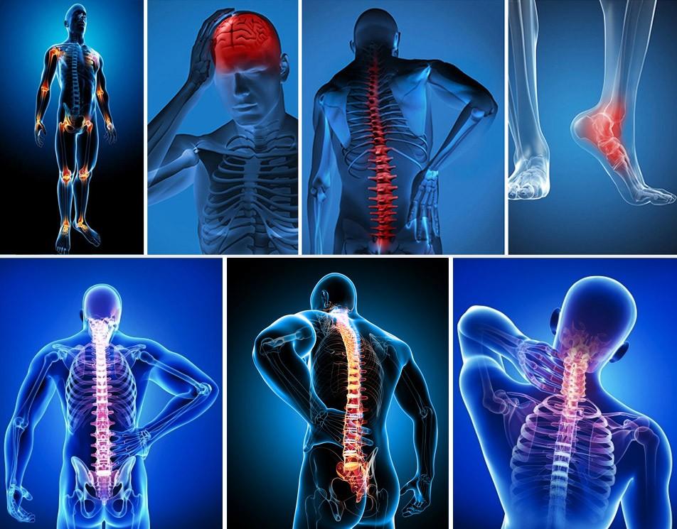 posturologie-douleurs-posturales