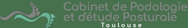 Cabinet de Podologie et d'étude Posturale Toulouse