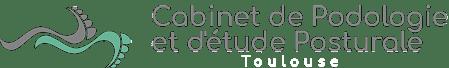 Cabinet de Podologie et d Étude Posturale